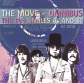 Omnibus(60's Singles As And Bs, The)