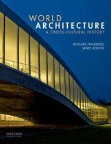 World Architecture