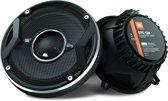"""JBL GTO529 - 13 cm (5,25"""") 2-weg coaxiale speakers 135W piek - Zwart"""