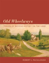 Old Wheelways