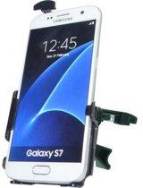 Haicom Samsung Galaxy S7 - Vent houder - VI-462
