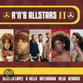 R N B Allstars Volume 2