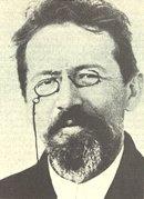 A.P. Tsjechov
