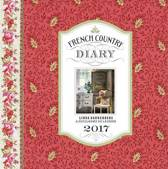 Dannenberg, L: French Country Diary