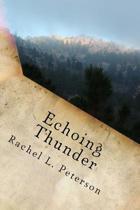 Echoing Thunder