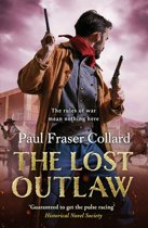 The Lost Outlaw (Jack Lark, Book 8)