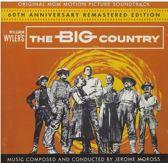 Big Country [Original Soundtrack]