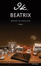 Ik, Beatrix