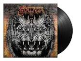 Santana Iv -Hq-