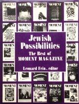 Jewish Possibilities