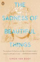 Sadness of beautiful things