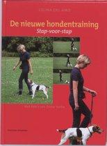De Nieuwe Hondentraining