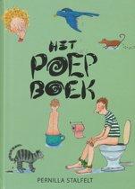 Poepboek