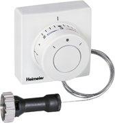 Heimeier thermostaatkop f m30x1.5 cap. 5 m bediening op afstand ingeb. voeler 280500500
