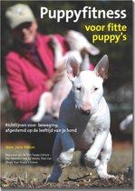 Puppyfitness voor fitte puppy's