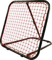 Pure2Improve Soccer rebounder P2I150090 Tchouk-Unisex-Maat--