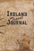 Ireland Travel Journal