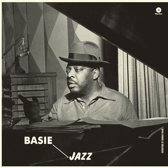 Basie Jazz -Hq-