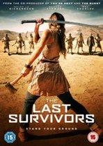 Last Survivors
