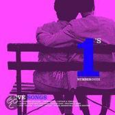 Love Songs  1 S