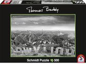 Schmidt puzzel One Too Many Drinks 500 stukjes