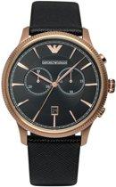 Emporio Armani AR1792 Horloge 43 mm
