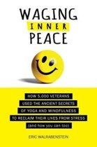 Waging Inner Peace