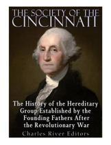 The Society of the Cincinnati