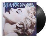 True Blue (Vinyl Reissue)