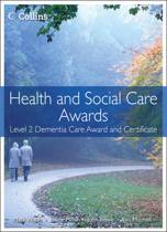 Health and Social Care Awards - Health and Social Care