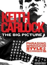 The Big Picture - Carlock Keith -