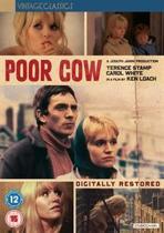 Poor Cow (import) (dvd)