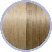 Euro So.Cap. Classic Extensions Intens Blond 140 10x50-55cm