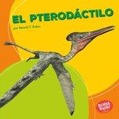 El pterodáctilo (Pterodactyl)