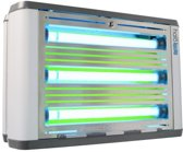 Insect killer by Insect-O-Cutor Aqua 40W or 90W for harsh environments