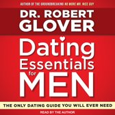 Dating Essentials for Men