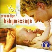 Yoga Voor Eenvoudige Babymassage