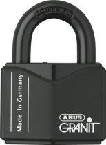 ABUS Granit Plus Hangslot 37/55