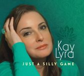 Just A Silly Game -Digi-