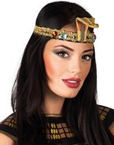 Hoofdband Nile queen