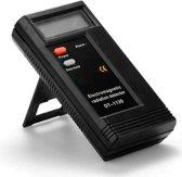 Elektromagnetische stralingsmeter - EMF meter - dosimeter