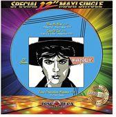Production Megamix (Special Picture Disc)