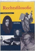 Rechtsfilosofie Inleiding