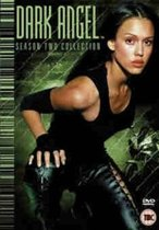 Dark Angel - Season 2