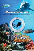 Harvester of the Sea