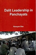 Dalit Leadership In Panchayats