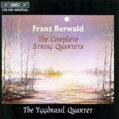 Berwald - String-Qu.