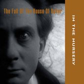 Fall Of The House Of..