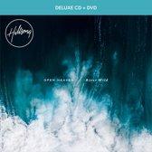 Open Heaven / River Wild (Deluxe Edition Cd+Dvd)