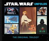 Star Wars Unfolds